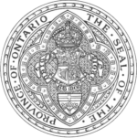Great_Seal_of_Ontario