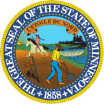 colorversionminnesotaseal