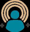 mcase-icon4