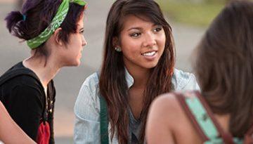 SNAP-Youth-Justice-Program_v2