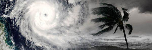 hurricaneweb