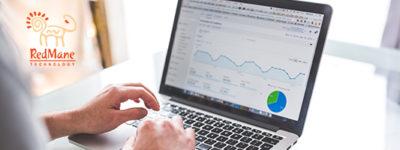 AnalyticsWeb8