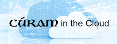 curam in the cloudWEB2