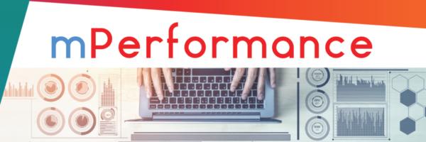 mPerformance logo-03-01-01_rev